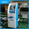Dedi 19inch Financial Equipment: Bank Self-Service Touch Screen Kiosk Terminal