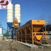 Factory Supply 25m3 Concrete Batching Plant Cement Batching Plant