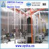 New Electrostatic Spray/Spraying Paint Line Powder Coating Machine (Pretreatment)