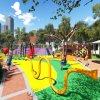 Kids Adventure Park Play Facilities Outdoor Paradise Playground