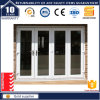 High Quality Bifolding Glass Door Made in China