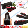 Factory Wholesale Nasv Profession Hair Straightener Brush