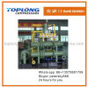 Top Quality Spain Technology Nitrous Oxide Methane CO2 Compressor