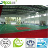 High Rebound Force Basketball Sport Field Basketball Sport Surface