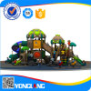 Hot Sale Outdoor Playgrounds for Schools