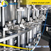 Ss304 Carbonated Soft Drink Filling Machine