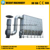 Industrial Dust Purification Equipment, Industrial Bag Filter, Pulse Bag Type Dust Collector.