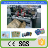 Paper Bag Packing Production Line for Sales