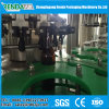 Small Bottle Beer Filling Capping Machine/Beer Brewery Equipment