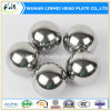 China Factory 304 Stainless Steel Half Sphere Hemisphere Metal Balls