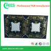 One Stop Service for All PCB PCBA FPCB HDI