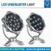 LED Underwater Light 18W, Underwater Light for Swimming Pool