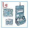 Waterproof Travel Kit Organizer Bathroom Storage Cosmetic Bag