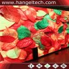 Indoor P2.98mm Flexible Rental LED Display Panel (Die-casting Cabinet 500X500mm)