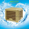Direct Evaporative Air Conditioning (JH18AP-31D8-1)