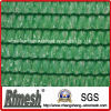 Sun Shade Net/Shade Cloth/Netting/Shade Net