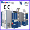 Advanced Model with CE Certificate Bus Paint Spray Booth