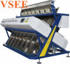 Vsee Best Sell Excellent Quality Large Capacity 5000+Pixel Pantened Ejector Color Sorter