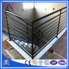 Building Stairway Safety Fence of Aluminum Alloy
