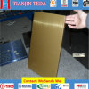 Hl Ti-Gold Sheet Stainless Steel 304