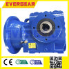 S Series Worm Helical Gearbox Gear Reducer Geared Motor