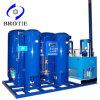 China Oxygen Plant (BRHO/BRIO)