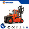 15ton H2000 Series Heli Diesel Heavy Forklift