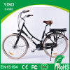 China Wholesale Sport Electric Bike 48V 350W Motorcycle