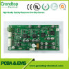 Sub-Marine Controller Board PCBA with Connector Technology