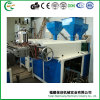 Disposable PS Food Tray Packing Machine