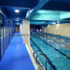 Hot Sale The Professional Manufacturer of Swimming Pool Flooring