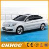 Ce Certificate New Energy Luxury Passenger Car Family Sedan Electric Vehicle