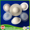 Plastic Liquid Surface Covering Ball with Edges