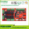 PCB Board Assembly for Telecom Control