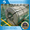 430 Hl Finish Stainless Steel Coil for Construction