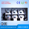V6-H 3pH Variable/Light Load Application Use AC Drive Input Voltage Three-Phase 50/60Hz 90 to 110kw - HD
