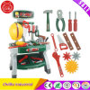 Small Engineer Play Set Tools Toy for Kids