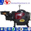 Diesel Engine / Big Diesel Engine/Air-Cooled Diesel Engine From China