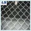 Galvanized Diamond Wire Mesh 50X50mm