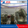 Three Dimensional Mixer for Mixing Ingredient