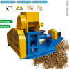 80-100kg\H Floating Fish Food Feed Pellet Machine (WSP)