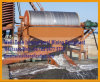 CTB Wet Drum Permanent Magnetic Separator