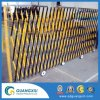 Customized Professional Aluminum Gate for Barriers Concret Traffic