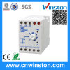 SSR Liquid Level Controller with CE