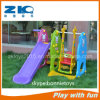 Fresh Kiddy Rabbit Slide and Swing for Home