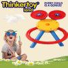 Animal Preschool Toy Activity Educational Development Plastic