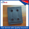Injection Plastic Mould Making for Square PP Parts