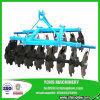 Agricultural Machine Light Duty Disc Harrow