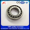 Ball Bearing, Auto Bearing, Deep Groove Bearing, 685