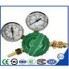 Yamato Type Gas Regulator with Best Price